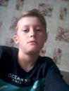 Личный фотоальбом Влада Кузнечевского