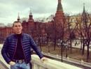 Вова Антонов