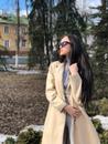 Персональный фотоальбом Алисы Селезнёвы