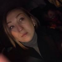 Bondareva Olga