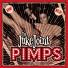 The juke joint pimps