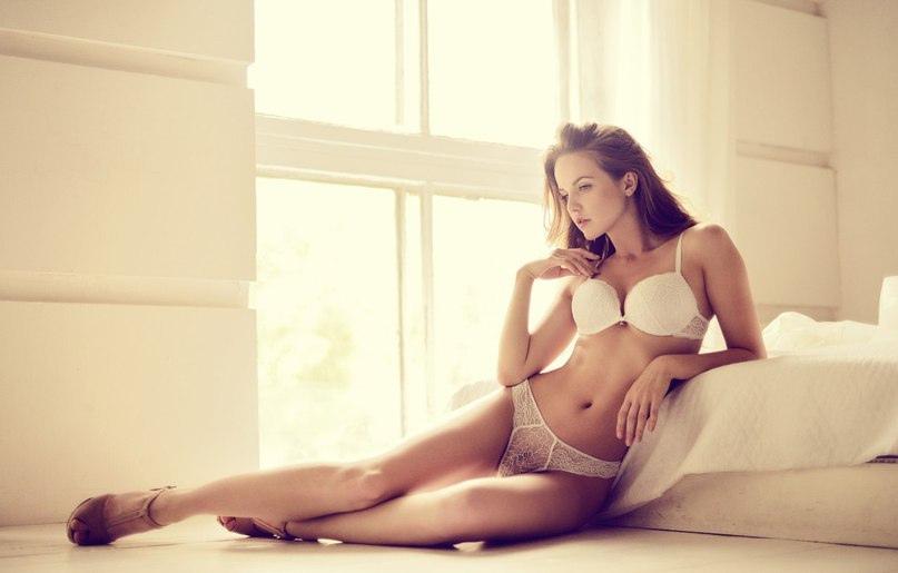 ищу девушка модель для рекламы одежды