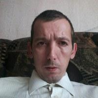 Александр Дыгаев