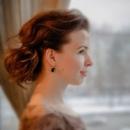 Елена Коротких фотография #22