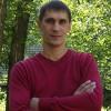 Станислав Сергеевич