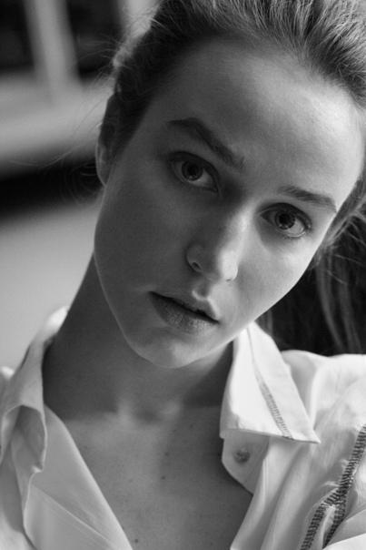 Ольга Марчак, Санкт-Петербург, Россия