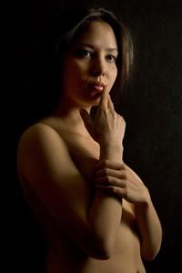 Ольга Алифанова фото №21