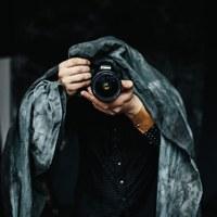 Фотография Кирилла Емцова