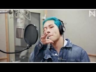 [Рус.саб][] [Making Film] JOOHEON - RUNWAY (feat. KILLAGRAMZ)