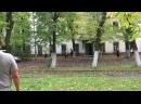 съёмки СМЕРШа в Ярославле