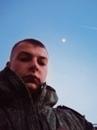 Личный фотоальбом Александра Першина
