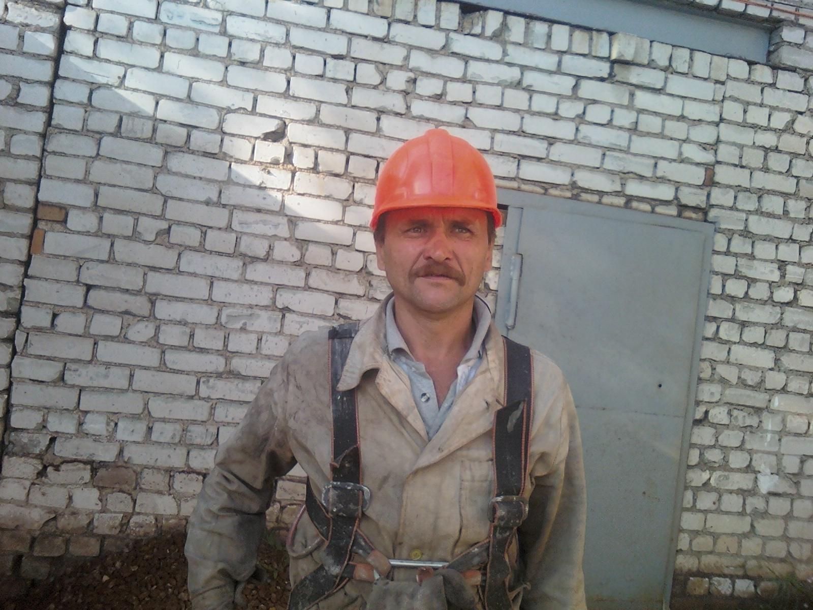 Сергей, 53, Veshchevo