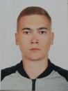 Личный фотоальбом Александра Маткина