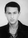 Гарик Саркисян