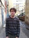 Личный фотоальбом Максима Мамлыги
