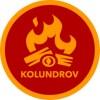 KOLUNDROV
