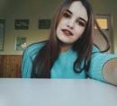 Вікторія Коваль