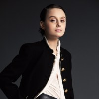 Ангелина Дениско-Расторгуева