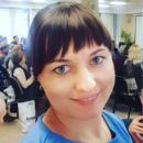 Фотоальбом Ольги Рыболовлевой