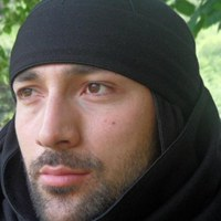 НиколайПетров