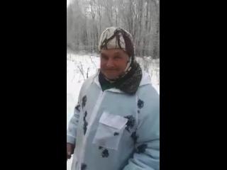 []Анекдот про татарина. Про 7 дураков..mp4