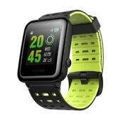 Умные часы WeLoop Hey 3S (Зеленый)