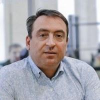 АндрейКохан