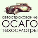 Фотоальбом Вероники Октябрьской