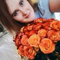 Макарова Валентина