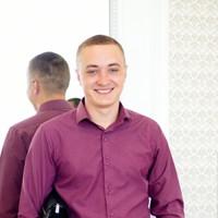 АлексейНагорных