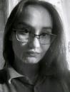 Персональный фотоальбом Алины Семакиной