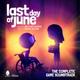 Steven Wilson - The Last Day Of June