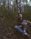 Алексей Соколов фотография #28