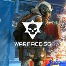 Warface SG ♔   паблик