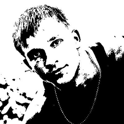 Андрей Волков