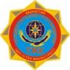 Департамент по чрезвычайным ситуациям Карагандин
