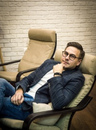 Фотоальбом Антона Михальчука