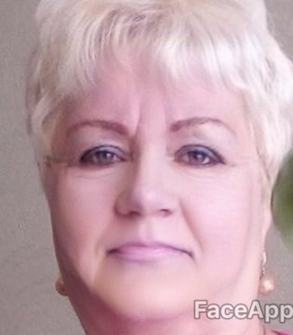 Надежда, 68, Nizhny Tagil