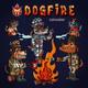 DOGFIRE - Матрица