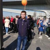 Руслан Зиятдинов