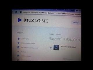 замечательный музыкальный сайт
