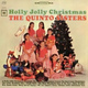 The Quinto Sisters - A Holly Jolly Christmas