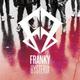 Franky - Touch Me (саундтрек для поцелуев)