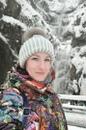 Личный фотоальбом Ирины Ботнарь
