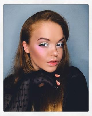 Марья Козлова фотография #31