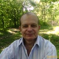 VladimirStarostenkov