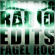 Fågel Roc - Habibi Ya Nour el Ain (Light of My Eyes)
