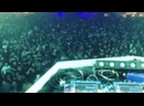 Dub Elements ft. MC Coppa