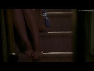"""Меган Бун (Megan Boone) в сериале """"Черный список"""" (The Blacklist, 2013) - Сезон 1 / Серия 2 (s01e02) HD 1080p Голая? Секси!"""
