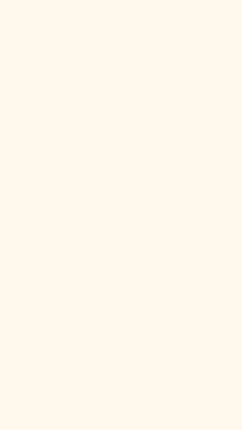 Канги - Собака (Сторис).mp4